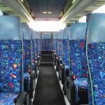 Inside Coach